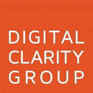 DCG_Logo_-_Orange_Version